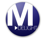 DJ M'DELIGHT - Hochzeits DJ in Ulm, Biberach, Heidenheim